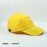 jual topi murah topi dewasa
