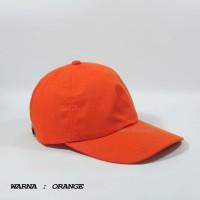 topi murah dewasa basebal