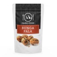 Bunga Pala Cairo Food - 100 gram