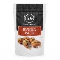 Bunga Pala Cairo Food - 1 kg