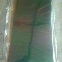 polaris luar polariz polarized panel lcd led 32 inch Best Deals