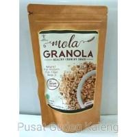 Mola Granola Varian Original