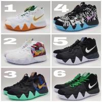 daf98ea4b5da Harga Sepatu Nike 4 Murah - Daftar 59 Produk Harga Promo Bulan Maret ...