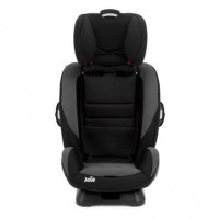 Car Seat Joie Meet Every Stage Two Tone Black