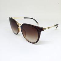Kacamata Hitam Aubrianna 2nd Sunglasses