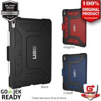 """Case iPad Pro 11"""" UAG Metropolis iPad Pro 11 Inch Anti Crack Original"""