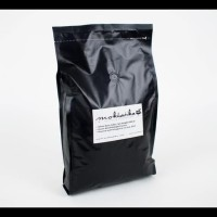 Harga new mokhabika house blend midnight express 1000 gr | Pembandingharga.com