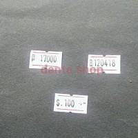 New Product!!! Price Labeller Joyko Mx-5500M / Label Harga / Sticker