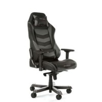 Jual Kursi Gaming Performance Chair DXracer IRON SERIES OH IS166 NG