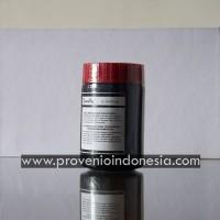 Penghapus Obat Afdruk Sablon Remover Superxol 3 250 gr POPULER