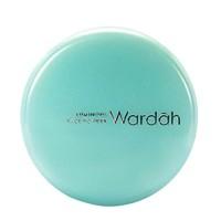 Wardah Everyday Luminous Face Powder 04 Natural 30 G