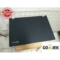 Harga kredit cash laptop lenovo core i5 ram 8gb 500gb 14 inci | antitipu.com