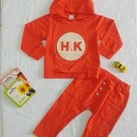 Baju Sweater Anak Lucu   Baju Setelan Anak Import