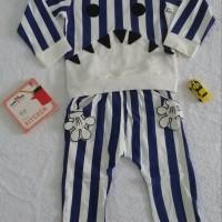 Baju Sweater Anak Lucu Motif Mickey   Baju Setelan Anak Import