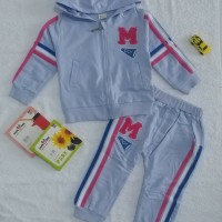 Baju Sweater Anak M   Baju Setelan Anak Import