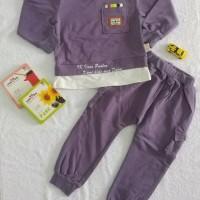 Baju Sweater Anak  Baju Setelan Anak Impor