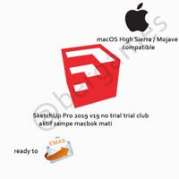 Harga sketchup pro 2019 v19 for macos bisa | antitipu.com