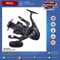 062b3377b4c Reel Spinning Daiwa BG magsealed 2018 - 6500 Indonesia Memancing