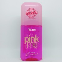 MIST COLOGNE - Pucelle - Pink me Sweet Angel 120ml