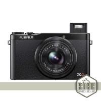 FUJIFILM XQ2 Digital Camera