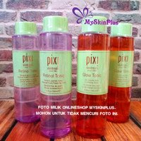 PIXI Glow Tonic / Retinol Tonic 250ml