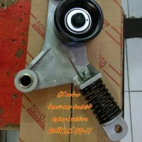 Tensioner Fan Belt Adjuster Fan belt New Alphard Vellfire 2400cc