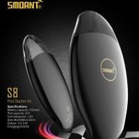 Vape Smoant S8 Pod Starter Kit System Authentic