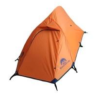 Tenda Bigadventure Rakata