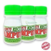 Obat -Racun Anti Kecoa Ampuh