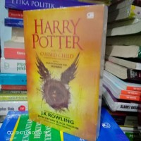 Novel - HARRY POTTER - Rowling