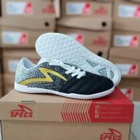 Sepatu Futsal Original Specs Equinox In Made In Indonesia