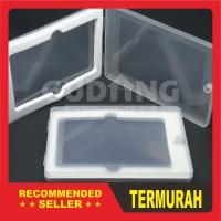 Box Packaging Flashdisk Kartu