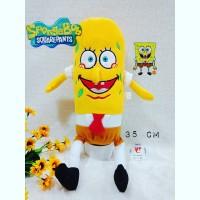 guling spongebob bagus