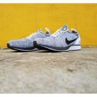 d13eb0b1f2b63 Nike Air Zoom Mariah Fk Racer PRM   Sepatu Pria   Sneakers