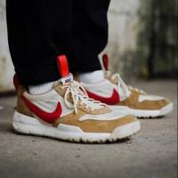 Nike Mars Yard / TS Sepatu Pria Wanita / Sneakers