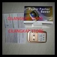 POWER FACTOR SAVER ,READY STOK