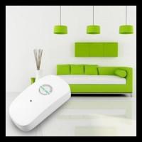 ELECTRICITY SAVING BOX 30KW ORIGINAL