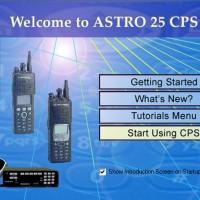 Jual Software Program Motorola APX 1000 Family R 17 00 01 - Kota Bandung -  Software39 | Tokopedia