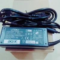 Jual Adaptor Charger Laptop di Jakarta Timur - Harga Terbaru