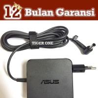 Harga ready stok charger adaptor laptop asus a450c x402c x450c s300c | Pembandingharga.com