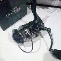 ( REEL PANCING SEAHAWK AIR CRUIZER X 5000 MAX DRAG 8KG