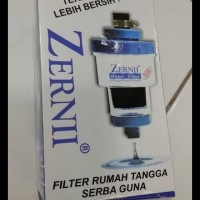 BEST SELLER SARINGAN KERAN AIR WATER FILTER ZERNII MURAH BANDUNG