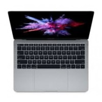 Harga new apple macbook pro 2017 mpxq2 13 2 3ghz i5 8gb | Pembandingharga.com
