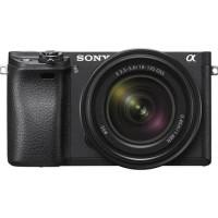 Harga hotsale terbaru sony alpha a6300 mirrorless digital camera | Pembandingharga.com