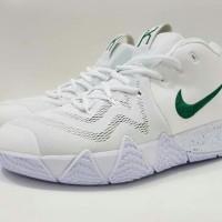 7b3b26e40c50 Sepatu Pria Basketball Terbaru Nike Kyrie Irving 4 PK