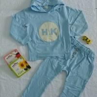 Baju Anak Sweater Fancy   Baju Anak Import