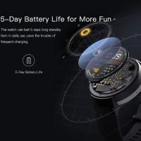 Jam Tangan Pria // Smartwatch Murah // Garansi Resmi Xiaomi Huami