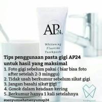 Harga Ap24 Di Apotik Hargano.com
