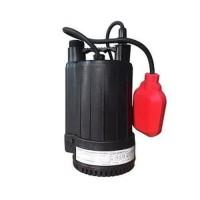Pompa Celup Wasser WD-101 EA Pompa Kolam Best Deals