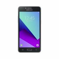 Hp Samsung J2 Prime Garansi TAM